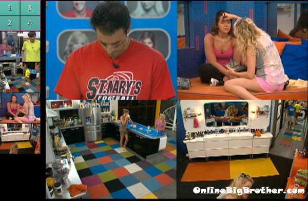 Big-Brother-14-live-feeds-august-13-1205am