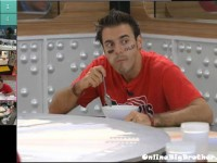 Big-Brother-14-live-feeds-august-13-1210pm