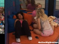 Big-Brother-14-live-feeds-august-13-1221pm
