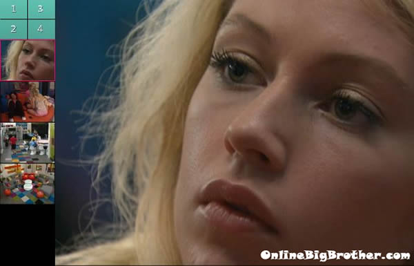 Big-Brother-14-live-feeds-august-13-1222pm
