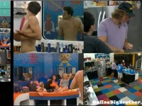 Big-Brother-14-live-feeds-august-13-1243pm
