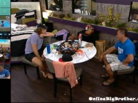 Big-Brother-14-live-feeds-august-13-136pm