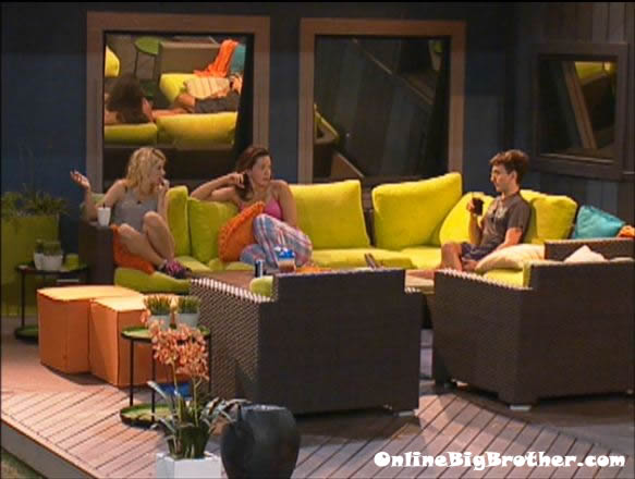 Big-Brother-14-live-feeds-august-13-141am