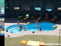 Big-Brother-14-live-feeds-august-13-206pm