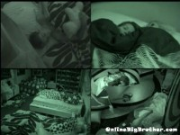 Big-Brother-14-live-feeds-august-13-329am