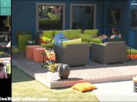 Big-Brother-14-live-feeds-august-13-942am