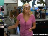 Big-Brother-14-live-feeds-august-14-1013am