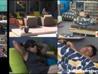 Big-Brother-14-live-feeds-august-14-1052am