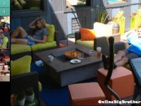 Big-Brother-14-live-feeds-august-14-1105am