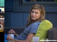 Big-Brother-14-live-feeds-august-14-1119am