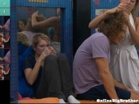 Big-Brother-14-live-feeds-august-14-1143am