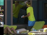 Big-Brother-14-live-feeds-august-14-1215pm