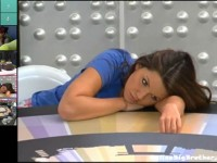 Big-Brother-14-live-feeds-august-14-1229pm