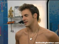 Big-Brother-14-live-feeds-august-14-135am