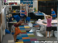 Big-Brother-14-live-feeds-august-14-150am