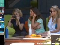 Big-Brother-14-live-feeds-august-14-210pm