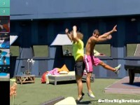 Big-Brother-14-live-feeds-august-14-211pm