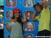 Big-Brother-14-live-feeds-august-14-213pm