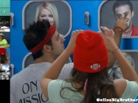 Big-Brother-14-live-feeds-august-14-214pm