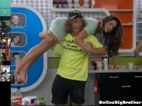 Big-Brother-14-live-feeds-august-14-220pm