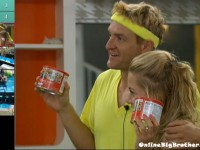 Big-Brother-14-live-feeds-august-14-2pm