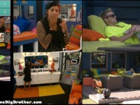 Big-Brother-14-live-feeds-august-14-955am