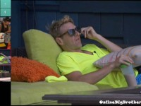 Big-Brother-14-live-feeds-august-14-956am