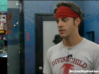 Big-Brother-14-live-feeds-august-146pm