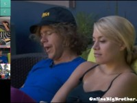 Big-Brother-14-live-feeds-august-15-1052am