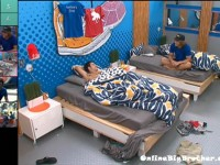 Big-Brother-14-live-feeds-august-15-1120am