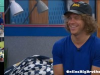Big-Brother-14-live-feeds-august-15-1122am
