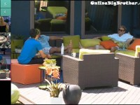 Big-Brother-14-live-feeds-august-15-1158am