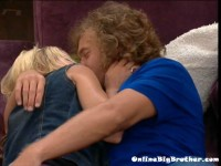 Big-Brother-14-live-feeds-august-15-1231am