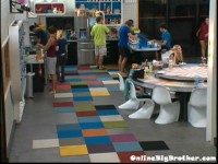 Big-Brother-14-live-feeds-august-15-1250am