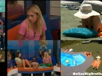 Big-Brother-14-live-feeds-august-15-125Pm