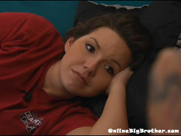 Big-Brother-14-live-feeds-august-15-135am