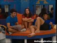 Big-Brother-14-live-feeds-august-15-1am