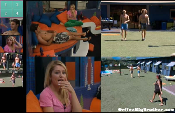 Big-Brother-14-live-feeds-august-15-250pm