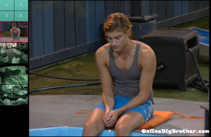 Big-Brother-14-live-feeds-august-15-422am