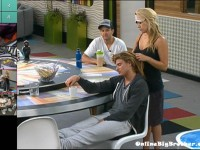 Big-Brother-14-live-feeds-august-16-1033am