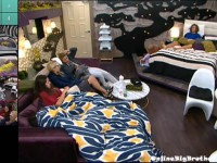 Big-Brother-14-live-feeds-august-16-1048am