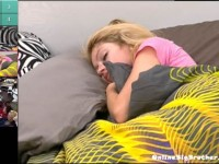Big-Brother-14-live-feeds-august-16-1055am