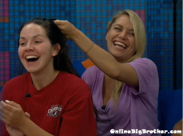 Big-Brother-14-live-feeds-august-16-106am