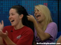 Big-Brother-14-live-feeds-august-16-112am