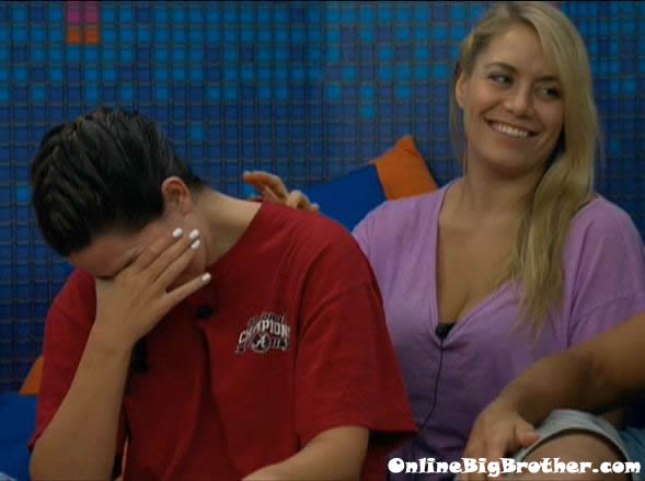 Big-Brother-14-live-feeds-august-16-116am