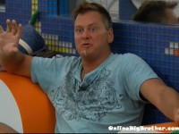 Big-Brother-14-live-feeds-august-16-119am