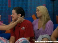 Big-Brother-14-live-feeds-august-16-120am