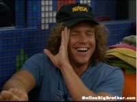 Big-Brother-14-live-feeds-august-16-125am