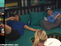 Big-Brother-14-live-feeds-august-16-232pm