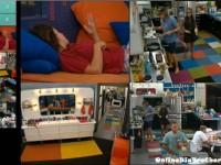 Big-Brother-14-live-feeds-august-16-955am